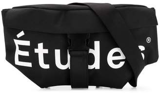 Études Sunday waist bag