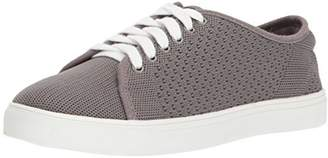 Very Volatile Women's Dusty Sport Sandal