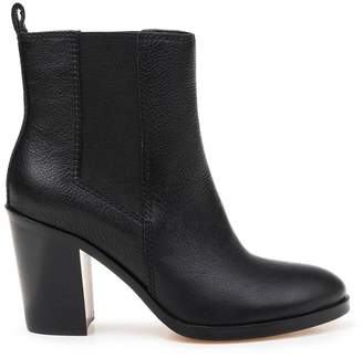 Splendid Newbury Boot