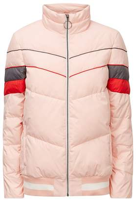 Sweaty Betty Reggie Puffer Jacket