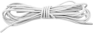 """Camilla And Marc DailyShoes Round Waxed Shoelaces Oxford Flat Dress Canvas Sneaker Shoe Laces (27"""" 36"""" 45"""" 54"""" 60"""" 78"""") Strings (Great for Walking Shoes) 27"""" inch (69 cm)"""