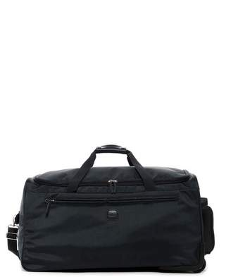 """Bric's Luggage 28\"""" Rolling Duffle"""