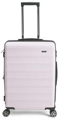 24in Cyprus Hardside Spinner Suitcase