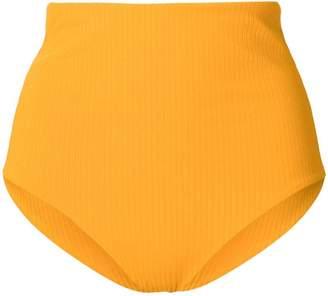 Mara Hoffman Lydia swimsuit