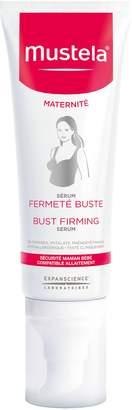 Mustela R) Bust Firming Serum