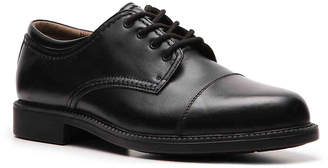 Dockers Gordon Cap Toe Oxford - Men's