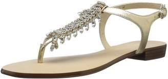 Vince Camuto Women's Jachai Dress Sandal
