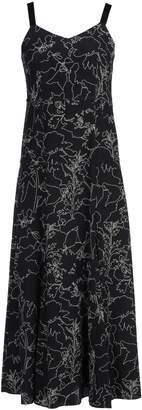 Rag & Bone 3/4 length dresses - Item 34596054PL