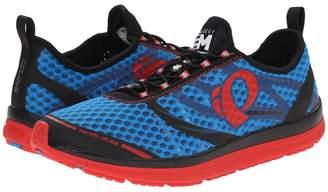 Pearl Izumi Em Tri N 2 Men's Running Shoes