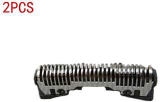 Panasonic Xinvision 2pcs Shaver Razor Blade for ES9064 ES-RT40 ES7111 ES7112 ES7115 ES6016