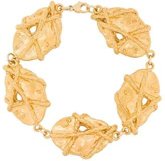 Alighieri Museum Of Memories bracelet