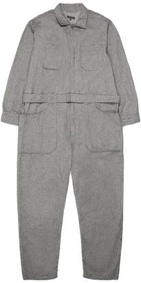 Engineered Garments COVERALLS