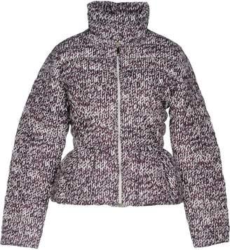 Elisabetta Franchi ICY Down jackets