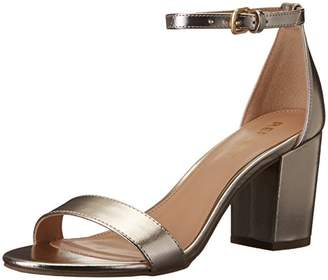Report Women's Pamela Heeled Sandal