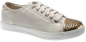 MICHAEL Michael Kors Studded Sneakers