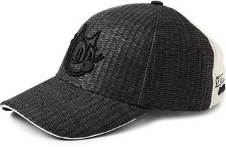 Scotch & Soda Baseball Cap Felix the Cat