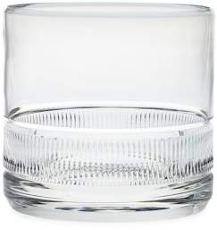 Ralph Lauren Broughton Ice Bucket