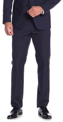 Theory Marlo Tailored Pants