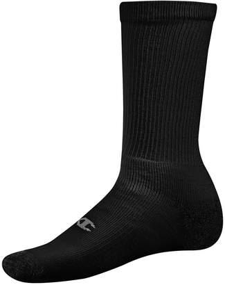 Champion Men's Crush Socks