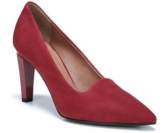 Franco Sarto Shaley Pump