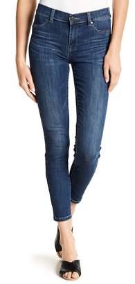 Blank NYC BLANKNYC Denim Mercer Super Skinny Jeans