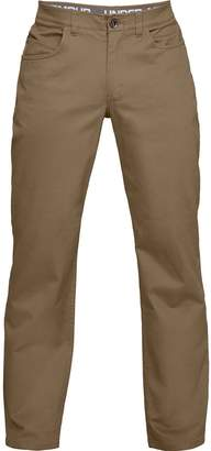 Under Armour Payload Pant - Men's