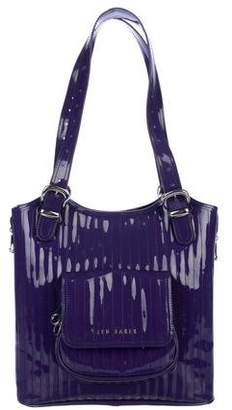 Ted Baker Tama Quilted Tote