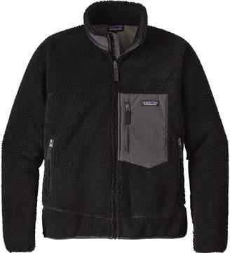Patagonia Classic Retro-X Jacket - Men's
