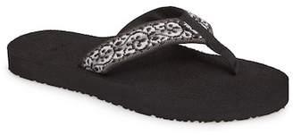 Teva Mush II Flip Flop Sandal