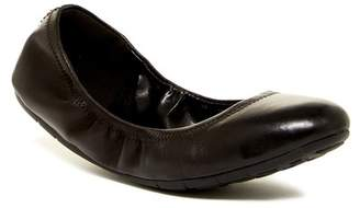 Cole Haan Zerogrand Slip-On Flat