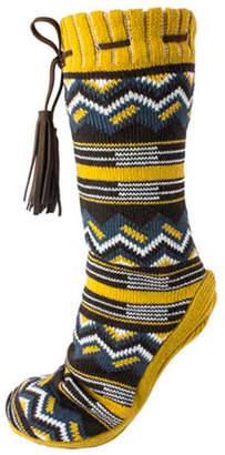 Versace 19.69 Abbigliamento Sportivo Abbigliamento Sportivo Slipper