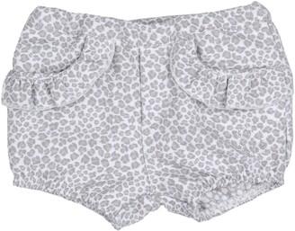 Tous Shorts - Item 13041595EM