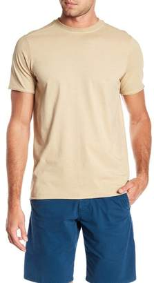 Good Man Brand Trim Fit Slub T-Shirt