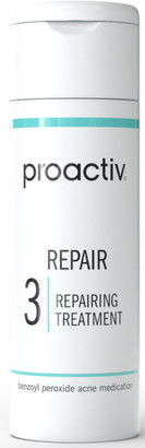 Proactiv Repair Repairing Treatment