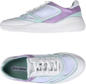 Steve Madden Low-tops & sneakers - Item 11492908JU