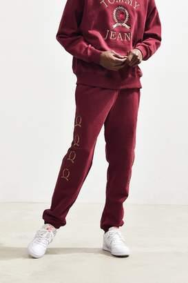 Tommy Jeans Crest Sweatpant