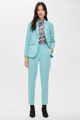Topshop Suit Trousers