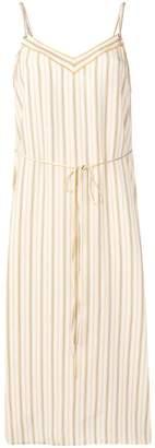 Rag & Bone ilona dress