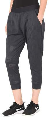 Under Armour 3/4-length trousers