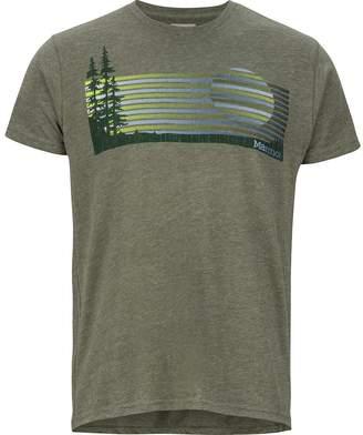 Marmot Verge T-Shirt - Men's