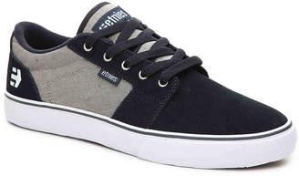 Etnies Barrage Sneaker - Men's