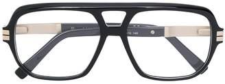 DSQUARED2 Eyewear aviator glasses
