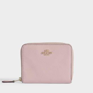 ab85e1ba Coach Wallets For Women - ShopStyle UK