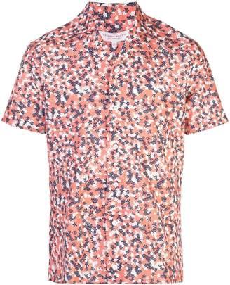 Orlebar Brown Travis shirt
