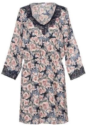 Jacqueline De Yong Short dress