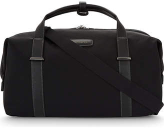Samsonite Lite DLX SP duffle bag 46cm $163 thestylecure.com