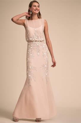 BHLDN Devon Dress
