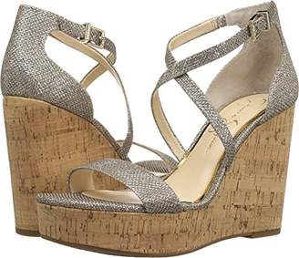 Jessica Simpson Cork Wedges Shopstyle