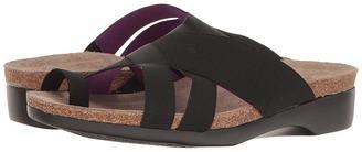 Munro - Delphi Women's Shoes $135 thestylecure.com