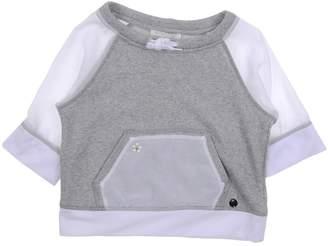 Silvian Heach KIDS Sweatshirts - Item 37951918OT